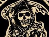[News] Sons Anarchy premier trailer pour saison