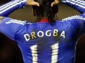 Mercato-Chelsea Drogba Mourinho