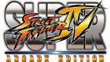 nouveaux personnages pour Super Street Fighter