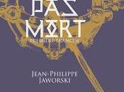 Même mort, Jean-Philippe Jaworski