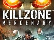 Participez beta multi Killzone Mercenary