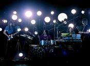 [Suspension musicale] Pink Floyd Concert Pompei (1972)