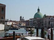 Venise Conseils d'itinéraire journée