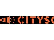 Festival d'arts sonores city sonic 2013