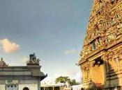 Chennai, capitale Tamil Nadu, Inde