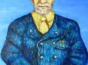 nouveau portrait père Tanguy