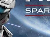 Halo Spartan Assault édité pour vendre Windows Surface Phone