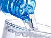L'eau rend votre cerveau plus rapide