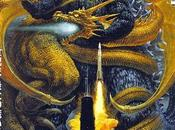 Godzilla King Ghidorah