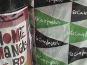 """sacs plastique min, peux faire """"poubelle star""""!!!!! jette surtout rien..."""