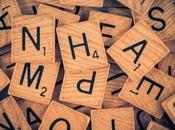 Utilisez Google Drive pour générer listes mots clés