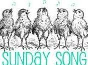 dimanche, chanson Lequel nous Patrick Bruel