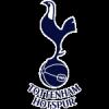Mercato Tottenham prêt tout pour Soldado