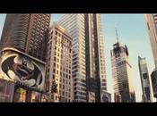 film Superman Batman pour 2015