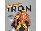 Inventing Iron