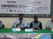 Engagements chefs d'Etat africains Maputo panel résultats perspectives après mise œuvre Burkina Faso