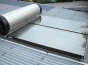 Martinique aides pour s'équiper chauffe-eau solaire