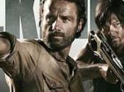 Walking Dead saison trailer