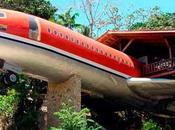 Hôtel Costa Verde Rica