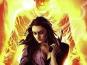 Witchblade Demon Reborn, review Julien Lordinator