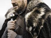 Trône Game Thrones George R.R. Martin