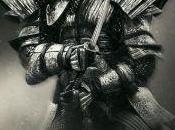 Keanu Reeves samouraï dans bande annonce Ronin