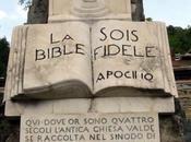 portes l'Enfer prévaudront point contre l'Église… protestante