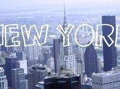 New-York, New-YooOOOOOOOOOORK!