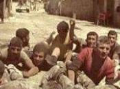 KHAN AL-ASSAL. Syrie: pourquoi cette barbarie haute échelle amis François Hollande
