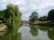 visite dans faubourg Haut-Pont Saint-Omer