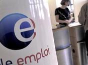 Hausse chômage juin gestion politicienne l'emploi