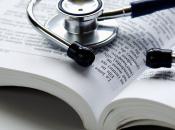 Responsabilité hospitalière retour trois arrêts Conseil d'Etat relatifs l'obligation d'information patient