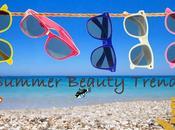 jour Summer Beauty Trends