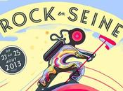 Rock Seine
