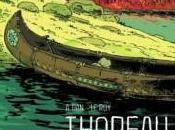 Thoreau sublime Maximilien