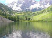 bonnes raisons d'aller dans Colorado