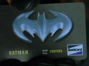 Batman Robin trailer honnête