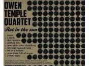 Owen Temple Quartet