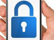 applications santé doivent encore faire efforts dans protection données