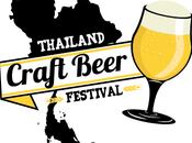 Bangkok Festival bière artisanale