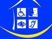 Nouvel appel témoins Handicap-Job vous écoute