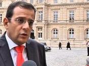 Corruption mise examen Philippe Kaltenbach, sénateur-maire Clamart