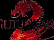 Guild Wars Jubilé Reine commence aujourd'hui