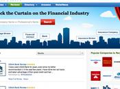 Wallet Hub, réseau social finances personnelles