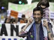 L'Espagne insoumise prête changer régime