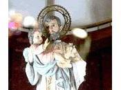 première Cayetano pontificat d'un Argentin [Actu]
