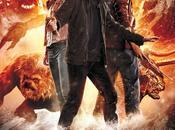 [Avis] Percy Jackson monstres (Percy Jackson: Monsters)