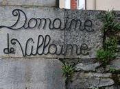 Visite domaine Aubert Pamela Villaine, Bouzeron (71)