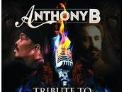 Anthony B-Tribute Legends-Born Fire Music-2013.