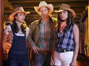 Pretty Little Liars Résumé Summer Finale (4.12) saison